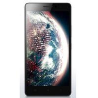 Качественный и быстрый ремонт телефона LENOVO A7000