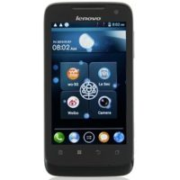 Качественный и быстрый ремонт телефона LENOVO A789