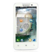 Качественный и быстрый ремонт телефона LENOVO A820