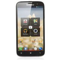 Качественный и быстрый ремонт телефона LENOVO A850