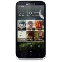 Качественный и быстрый ремонт телефона LENOVO A859