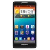 Качественный и быстрый ремонт телефона LENOVO A880
