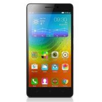 Качественный и быстрый ремонт телефона LENOVO K3 NOTE