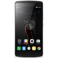Качественный и быстрый ремонт телефона LENOVO K4 NOTE