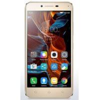 Качественный и быстрый ремонт телефона LENOVO K5