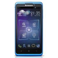 Качественный и быстрый ремонт телефона LENOVO S890