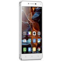 Качественный и быстрый ремонт телефона LENOVO VIBE K5 PLUS