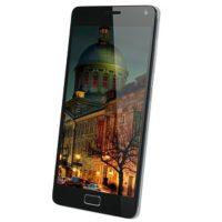 Качественный и быстрый ремонт телефона LENOVO VIBE P1