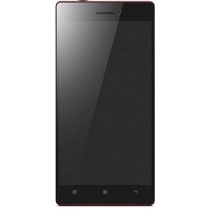 Качественный и быстрый ремонт телефона LENOVO VIBE X2 PRO