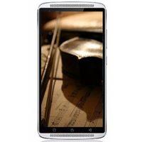 Качественный и быстрый ремонт телефона LENOVO VIBE X3 C78