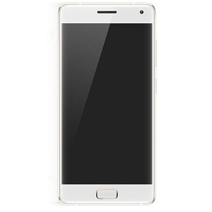 Качественный и быстрый ремонт телефона LENOVO ZUK Z2 PRO