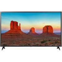 Качественный и быстрый ремонт телевизора LG 50UK6300