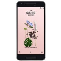 Качественный и быстрый ремонт телефона LG U