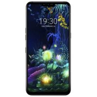 Качественный и быстрый ремонт телефона LG V50 THINQ 5G