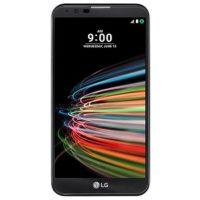 Качественный и быстрый ремонт телефона LG X MACH