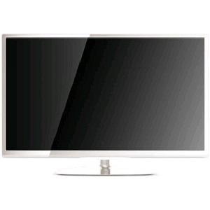 Качественный и быстрый ремонт телевизора Mystery MTV-2429LTA2 White.
