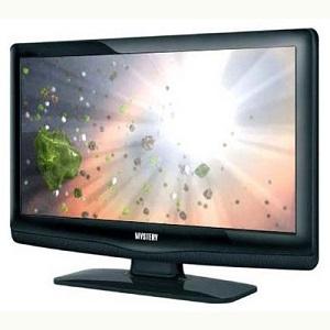 Качественный и быстрый ремонт телевизора Mystery MTV-2607W.