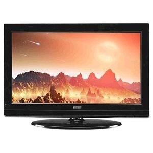 Качественный и быстрый ремонт телевизора Mystery MTV-3208WH.