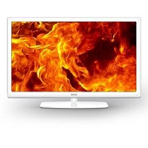 Качественный и быстрый ремонт телевизора Mystery MTV-3218LW White.