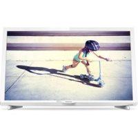 Качественный и быстрый ремонт телевизора Philips 24PHT4032