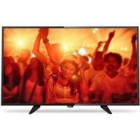 Качественный и быстрый ремонт телевизора Philips 32PFT4101