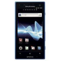 Качественный и быстрый ремонт телефона SONY XPERIA ACRO HD SO-03D