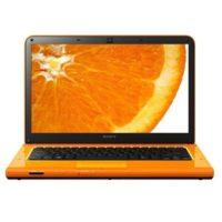 Качественный и быстрый ремонт ноутбука Sony VAIO VPC-CA2S1R.