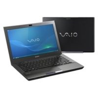 Качественный и быстрый ремонт ноутбука Sony VAIO VPC-SA2S9R.