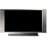 Качественный и быстрый ремонт телевизора Toshiba 42WP27R