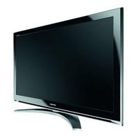 Качественный и быстрый ремонт телевизора Toshiba 42Z3030DR