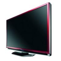 Качественный и быстрый ремонт телевизора Toshiba 46XF351PR