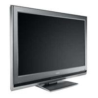 Качественный и быстрый ремонт телевизора Toshiba 47WL66R