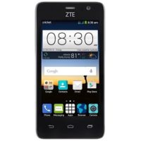 Качественный и быстрый ремонт телефона ZTE SONATA 2