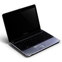 Качественный и быстрый ремонт ноутбука eMachines D640G.