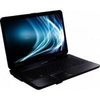 Качественный и быстрый ремонт ноутбука eMachines E430.