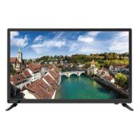 Качественный и быстрый ремонт телевизора Supra STV-LC22LT0060F.
