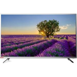 Качественный и быстрый ремонт телевизора Supra STV-LC28LT0051W.