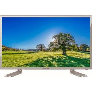 Качественный и быстрый ремонт телевизора Supra STV-LC32ST3001W.