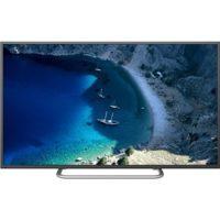 Качественный и быстрый ремонт телевизора Supra STV-LC32T900WL.